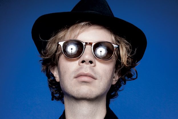 listen beck dreams the daily listening